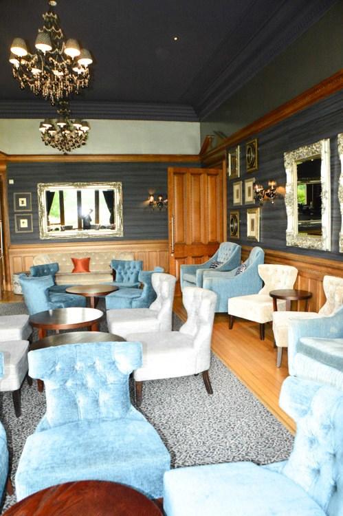 england_yorkshire_rockliffe-hall-bar