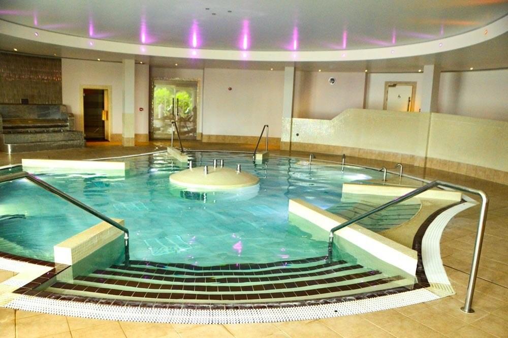 england_yorkshire_rockliffe-hall-hydrotherapy-pool