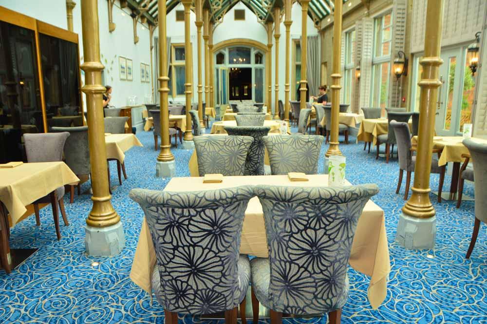 england_yorkshire_rockliffe-hall-orangery-restaurant