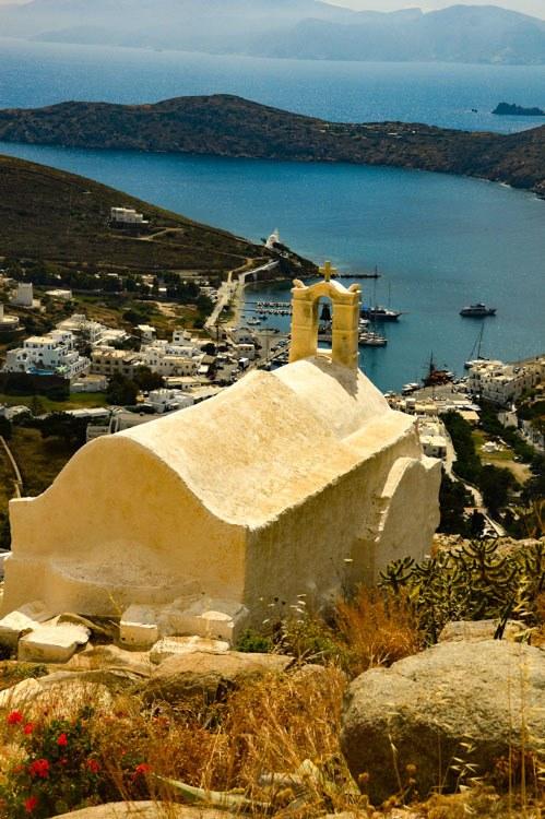 greece_ios_hora-church