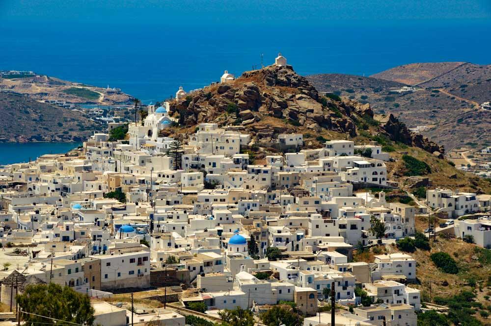 greece_ios_view-of-chora