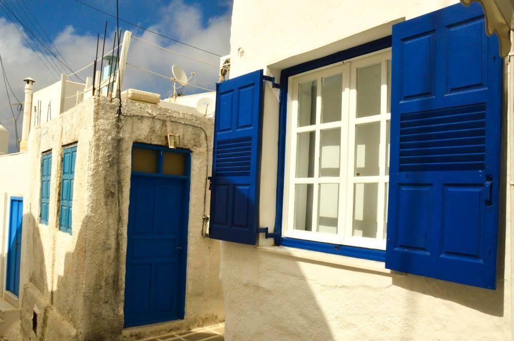 greece_ios_hora_backstreets