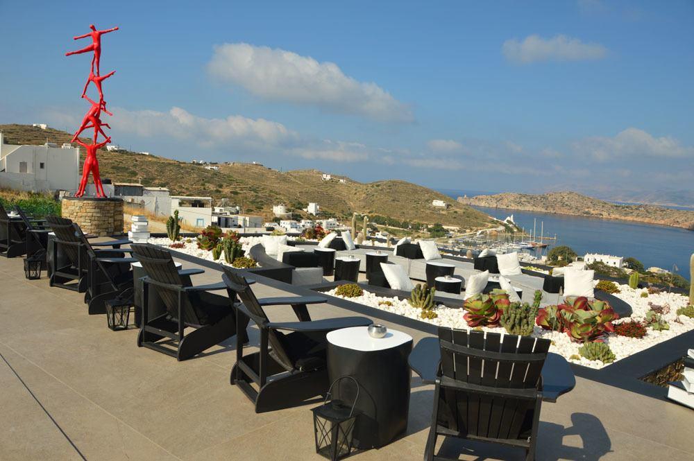 greece_ios_liostasi-view
