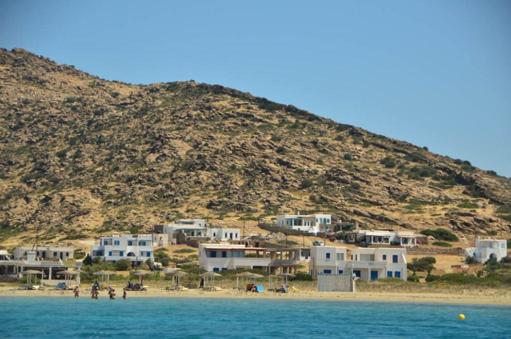 greece_ios_manganari-beach-2