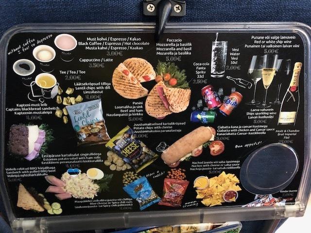 greece_santorini_ferry-menu