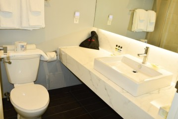 canada_new-brunswick_rodd-miramichi-bathroom