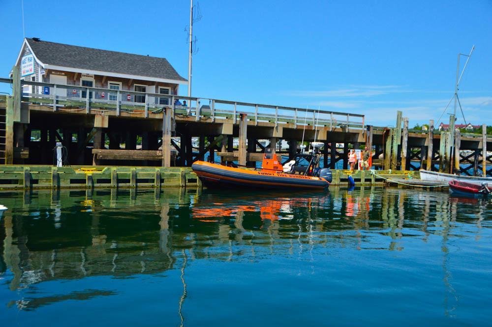 canada_new-brunswick_standrews-dock