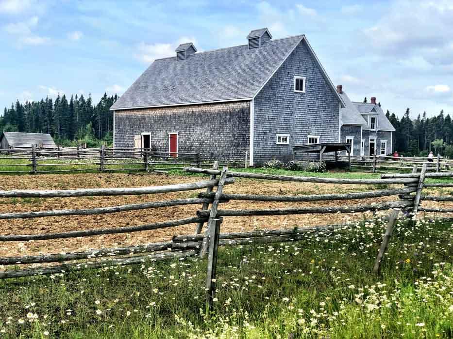 canada_new-brunswick_acadian-village-historique-2