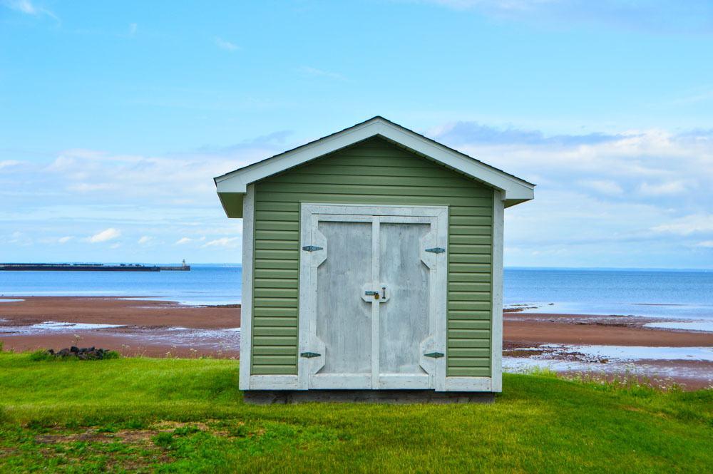 canada_new-brunswick_green-house