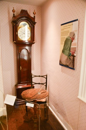 england_chawton_jane-austen-museum-desk