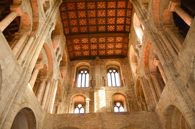 england_winchester_cathedral-interior-ceiling