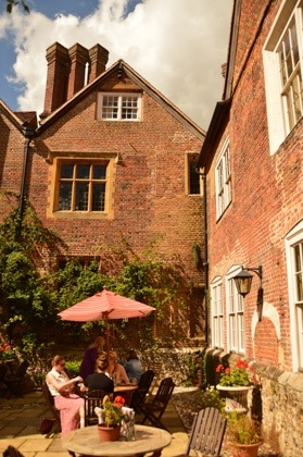england_winchester_chawton-house-cafe