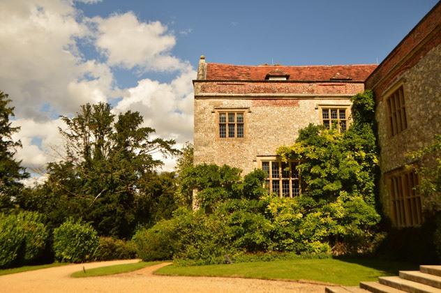 england_winchester_chawton-house