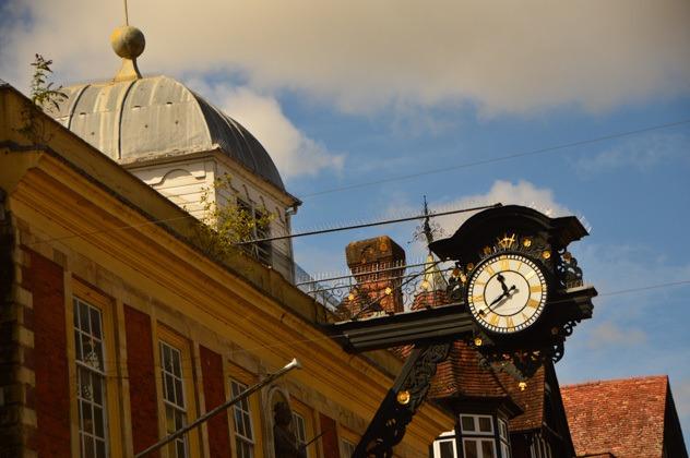 england_winchester_high-street-clock