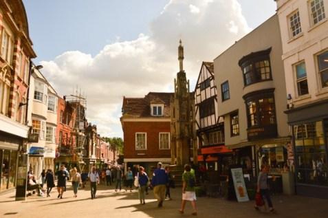 england_winchester_high-street