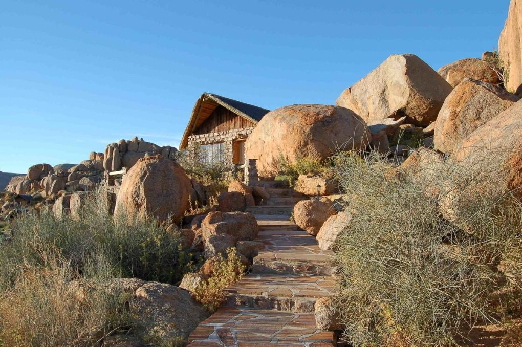 Namibia_fish-river-canyon-canyon-lodge-our-room