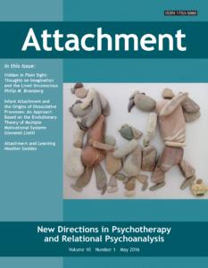 Attachment Vol 10 No 1