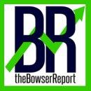 New Subscription Logo