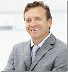 Dennis-Dahlberg-Mortgage-Broker32222[2][2]