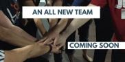 an-all-new-team