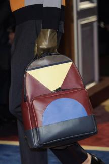 Backpacks (8)