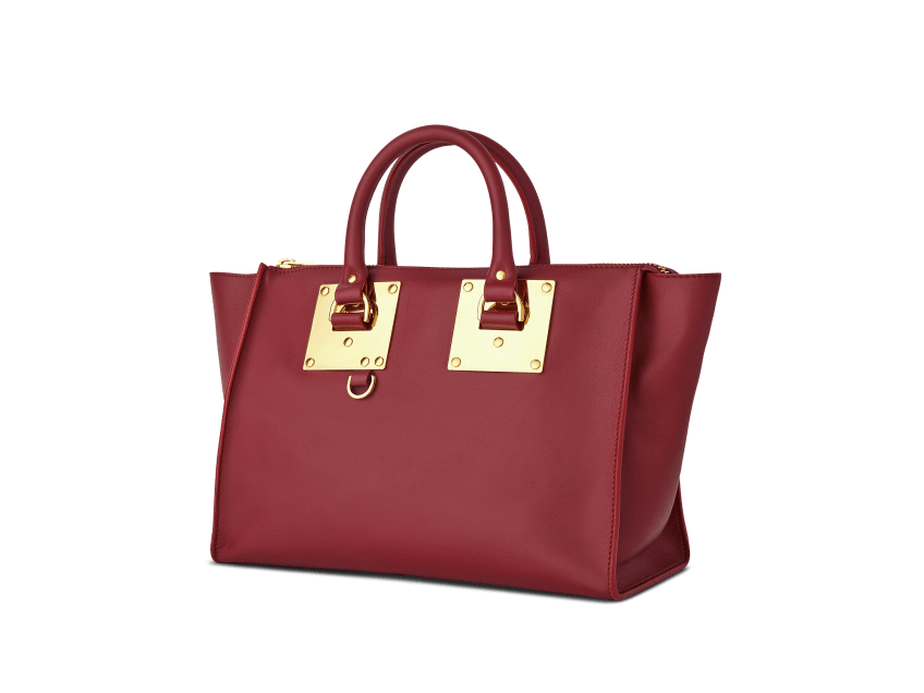 holmes-bowling-bag-berry-red_2_1