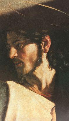 Artistic Memories 29 September Michelangelo Merisi o
