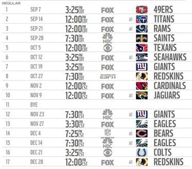 2014-2015-dallas-cowboys-schedule-2014-2015-print-2014