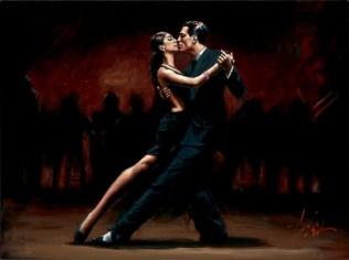 tango-by-fabian-perez-2