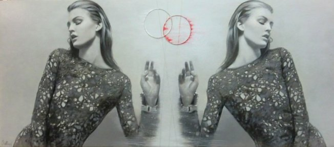 painting gianni bellini painter 2