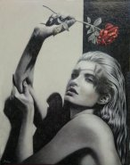painting gianni bellini painter 20