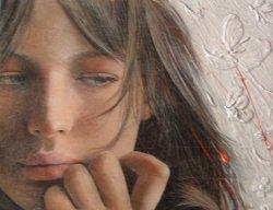 painting gianni bellini painter 24