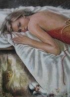 painting gianni bellini painter 29