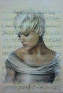 painting gianni bellini painter 8