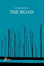 the-road-great-cover