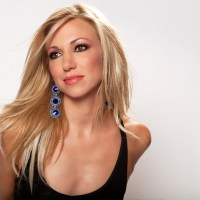DEBBIE GIBSON TALKS TOUR STOP IN A.P.: FIRST WITH NEW PUBLICITY PHOTOS
