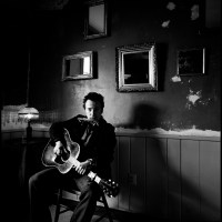 DANNY CLINCH PHOTO EXHIBIT HONORS SPRINGSTEEN'S BIRTHDAY (REPOST FROM 2009)