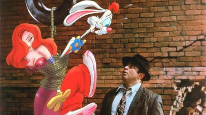roger-rabbit-grande-wpcf_970x545