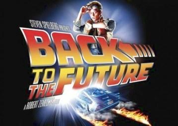 tutto-pronto-per-il-trentesimo-anniversario-di-ritorno-al-futuro-640x453