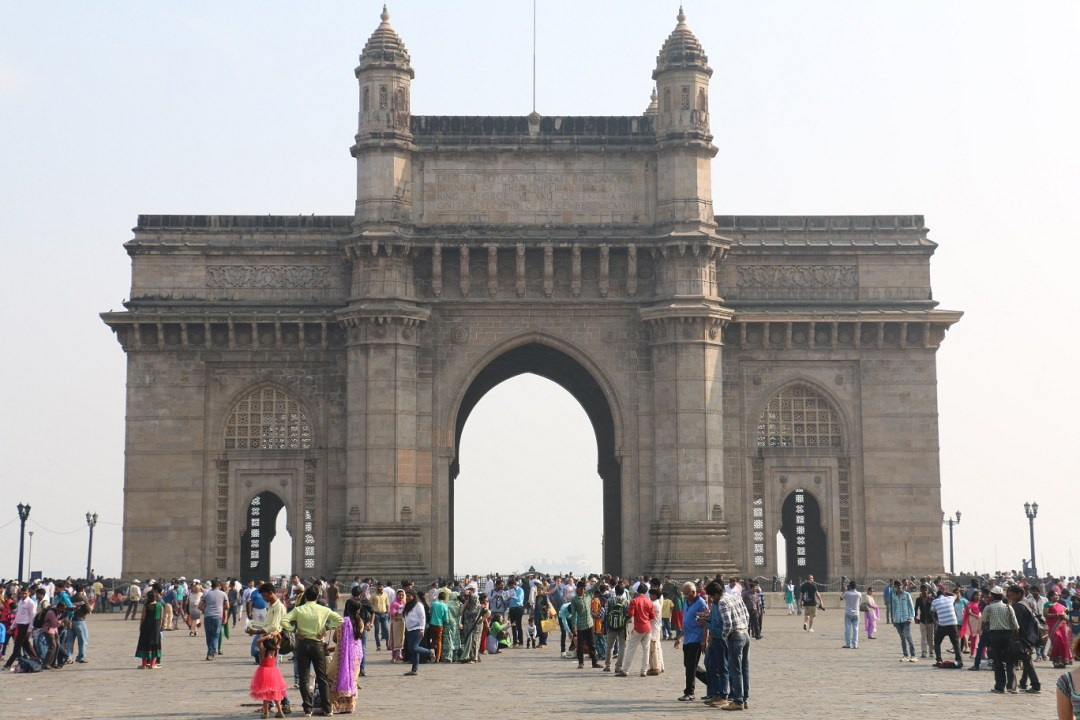 Mumbai_GatewayOfIndia_1