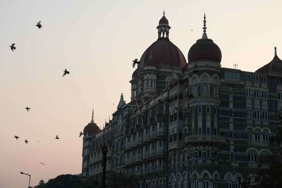 Mumbai_TajMahalPalace_3