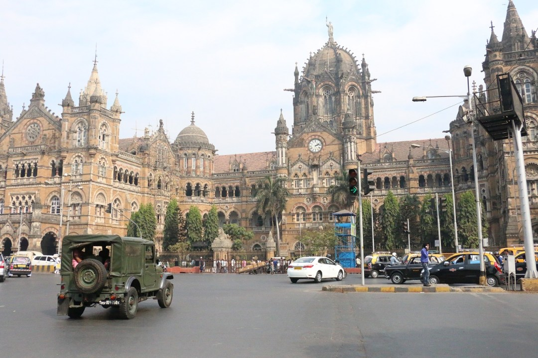 Mumbai_VictoriaStation_5