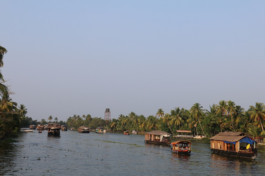 Backwaters_14