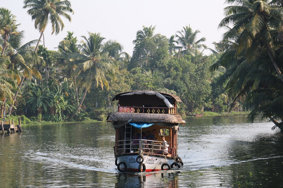 Backwaters_8