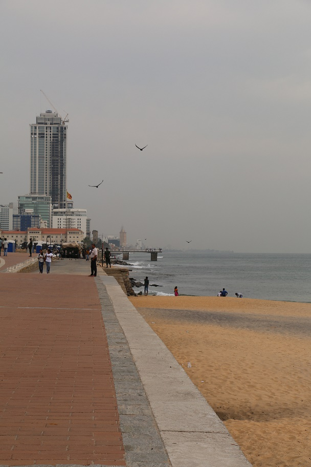 Colombo_GalleFaceGreen_2