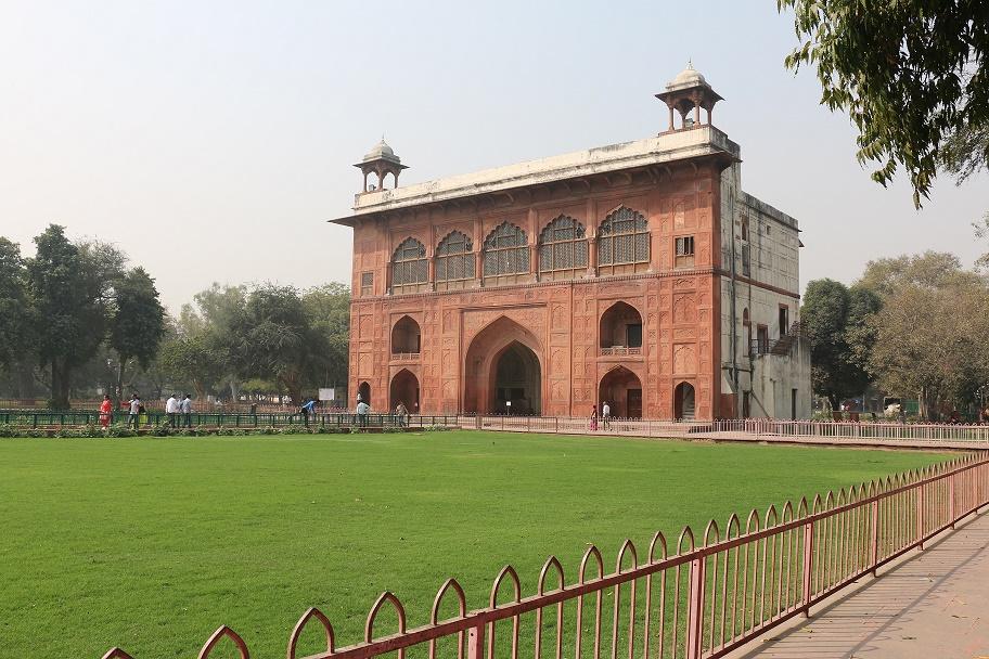 Delhi_RedFort_5