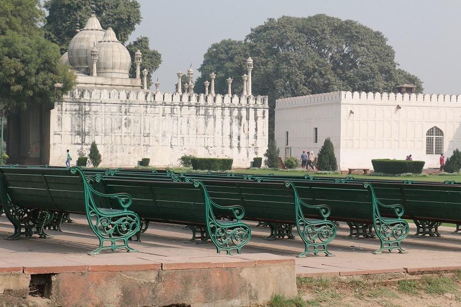 Delhi_RedFort_6