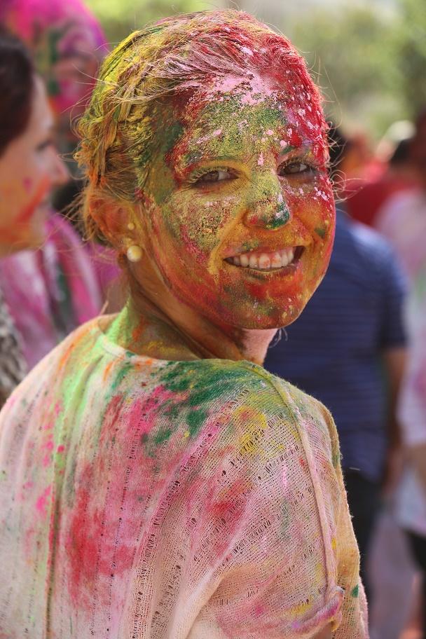 Holi_Festival_Jaipur_11_thebraidedgirl