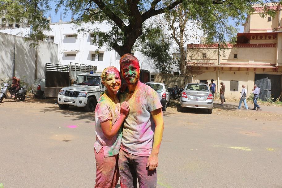 Holi_Festival_Jaipur_13_thebraidedgirl