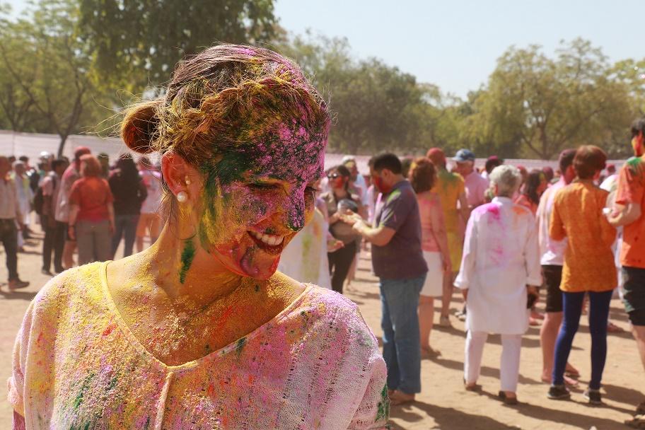 Holi_Festival_Jaipur_22_thebraidedgirl